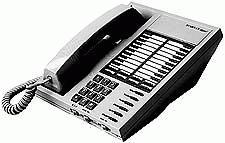 Vodavi Phones - Starplus 1412 Telephone