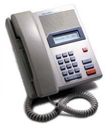 Norstar M7100 Phone