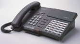 Triad 9013 Vodavi Phone 24 Button Enhanced Speakerphone  $119